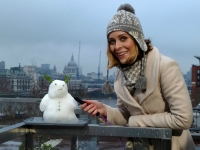 kirsty-and-snowman